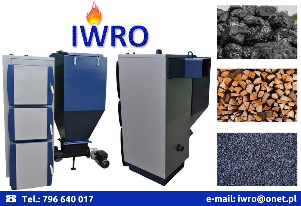 Kociol Piec Na Biomase Slimak Inox Pelet Pid 19kw 6270342186 Oficjalne Archiwum Allegro Locker Storage Storage Filing Cabinet