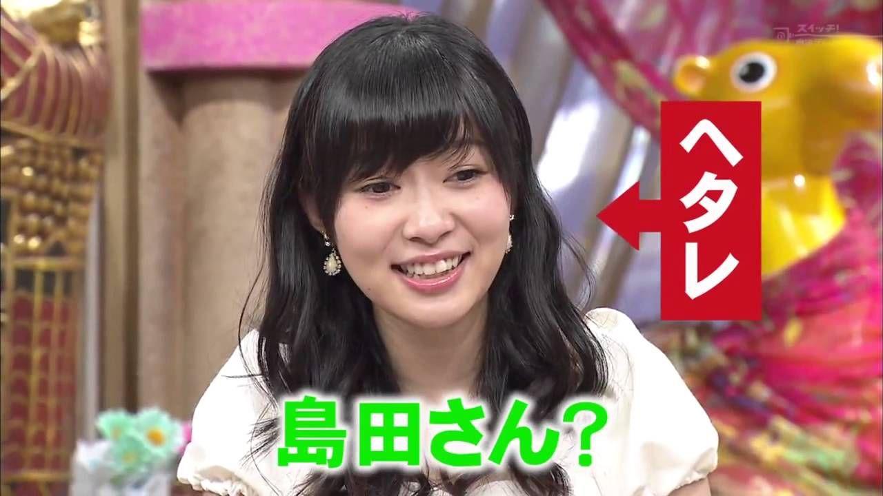 AKB48 AKBケンカ最強メンバー調査! ※AKB調べ 2015-02-18 1/2 SKE48 NMB48 HKT48 NGT48 乃