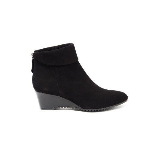 Lilian | Aad van den Berg | Boots, Shoes, Wedge boot