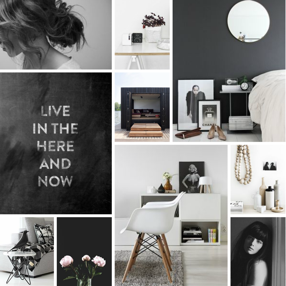 pin by tou suowaluk on moodboards in 2019 mood board. Black Bedroom Furniture Sets. Home Design Ideas