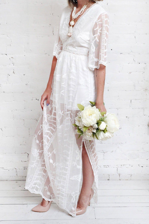 Emia Transparent White Lace Romper Dress Boudoir 1861 White Lace Romper Lace Romper Romper Dress [ 1500 x 1000 Pixel ]