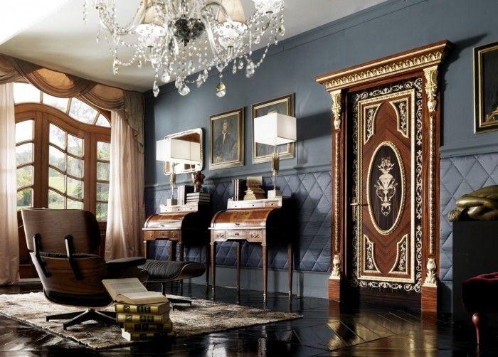 ralph lauren paint job great color choice luxury on interior designer paint choices id=20402