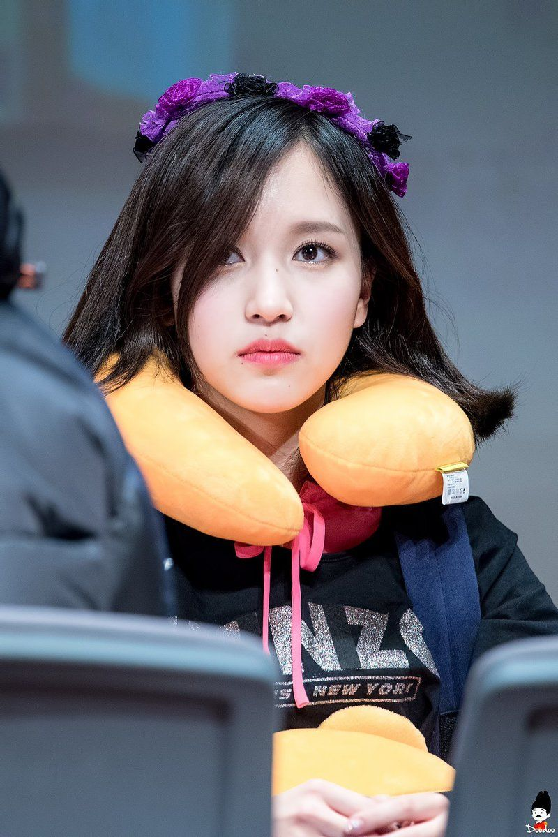 Pin By Alexis On Twice In 2020 Mina Kpop Girls Nayeon