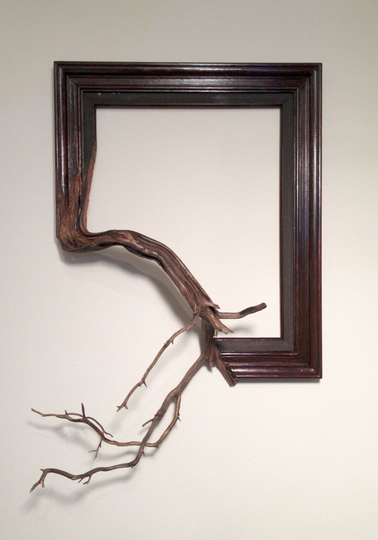 Pin von A Strange Bird auf Art | Pinterest | Holz, Zimmerdekoration ...