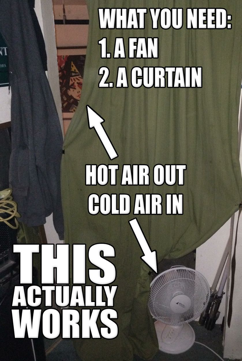 Pin By Aabbott Ferraro On Heating Cooling Funny Helpful Hints
