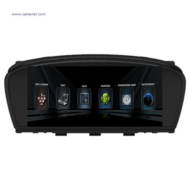 android autoradio headunit car stereo radio audio. Black Bedroom Furniture Sets. Home Design Ideas