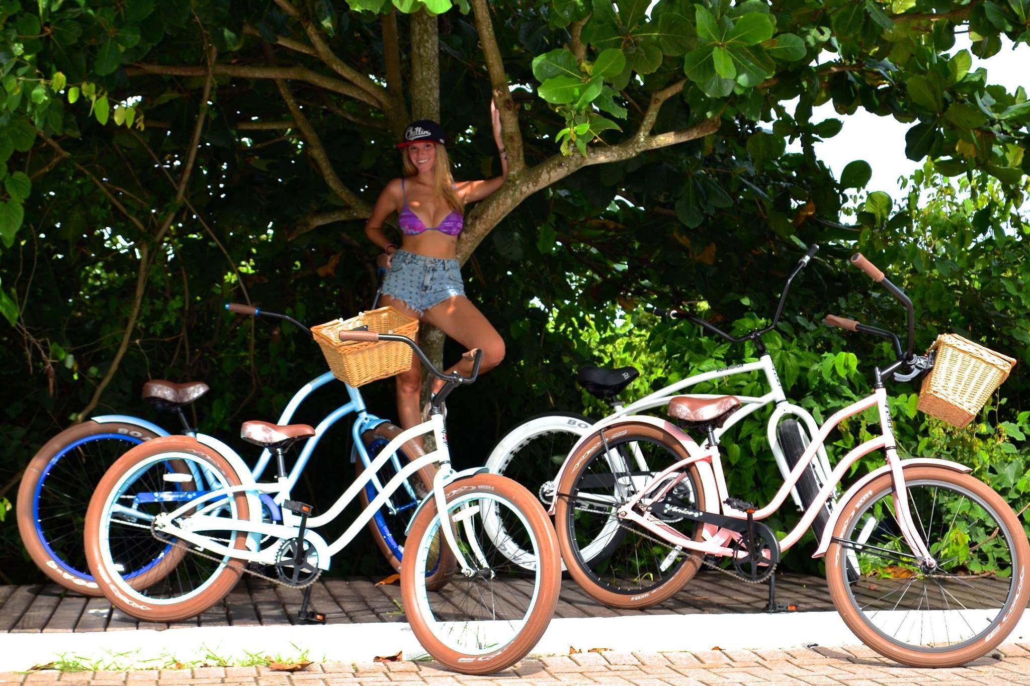 Bicycle Handmade Chrome 26-Inches Wide Wald Cruiser 3-Inch Rise Steel Handlebar