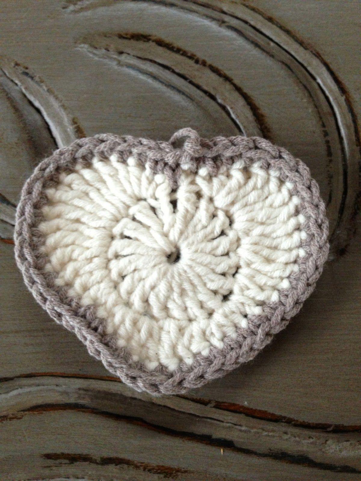 IMG_2192.jpg 1.200×1.600 píxeles   Crochet   Pinterest