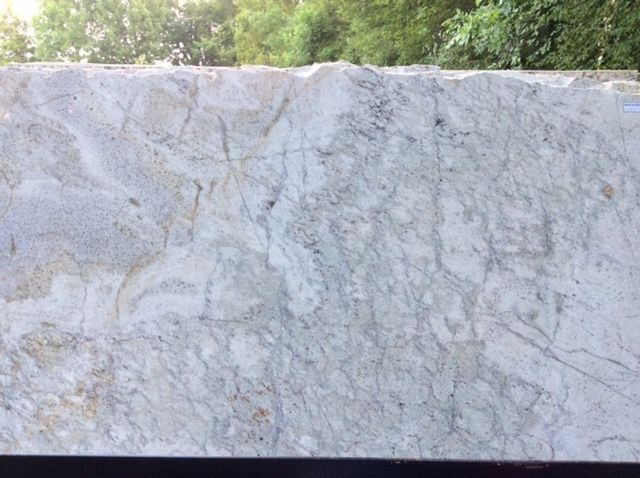 Bianco Romano 55 00 Psf Granite Countertops Granite Counters Discount Granite Countertops