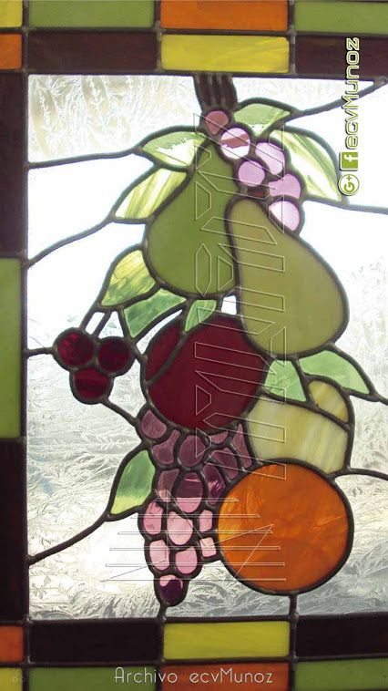 El Centro Vidriero Munoz Google Stained Glass Patterns Stained Glass Designs Stained Glass Crafts