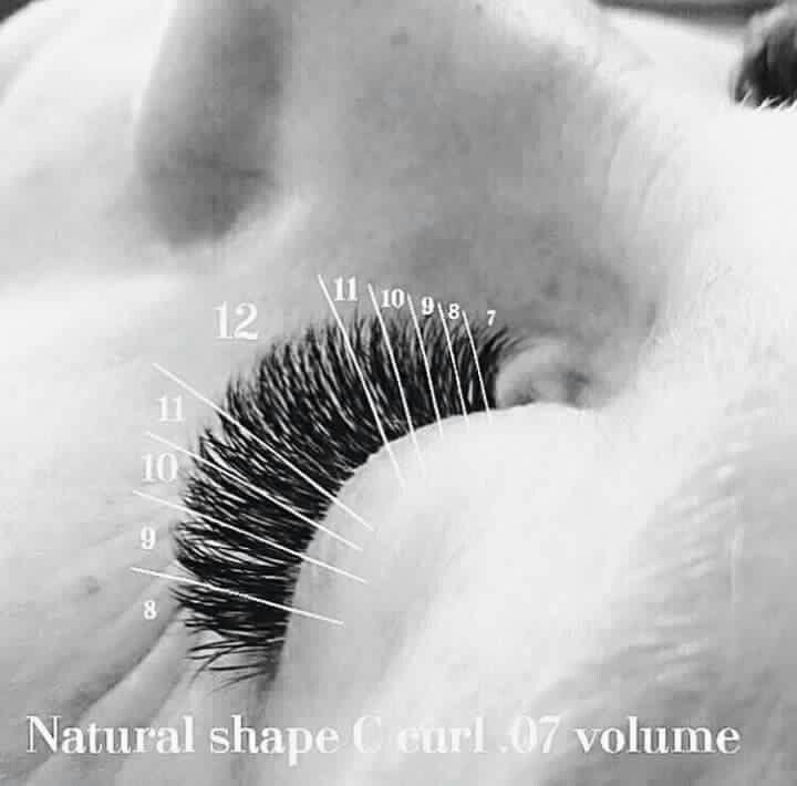 Bottom Eyelash Extensions Eyelash Salon Near Me Lash