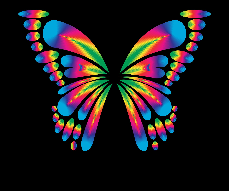 Сторона, картинки рисунки бабочек