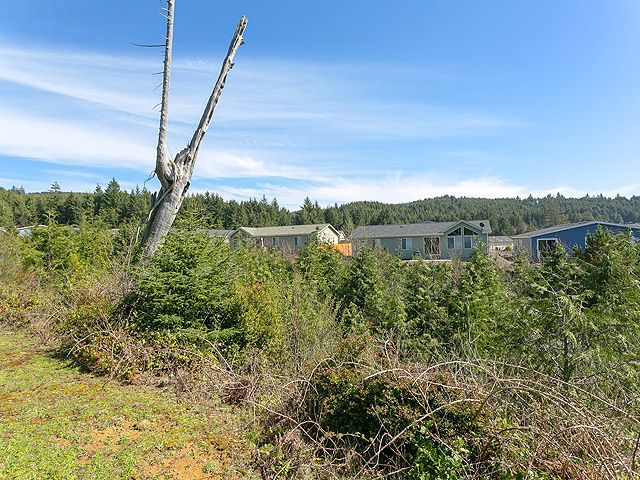 Pin On Hud Home For Sale 138 Se Fair Wind Ct Depoe Bay Or 97341