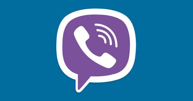 تحميل برنامج فايبر Viber للمكالمات المجانية للاندرويد
