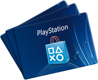 Are You Interested Playstation Gift Card Enjoy To Get Playstation Card For Free You Can Prefer Playstat Best Gift Cards Gift Card Generator Store Gift Cards