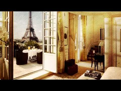 Top The Most Romantic Hotels In Paris