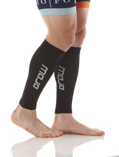 615b3299a82df Pin by Amazon SEO Service on amazon | Compression leg sleeves ...