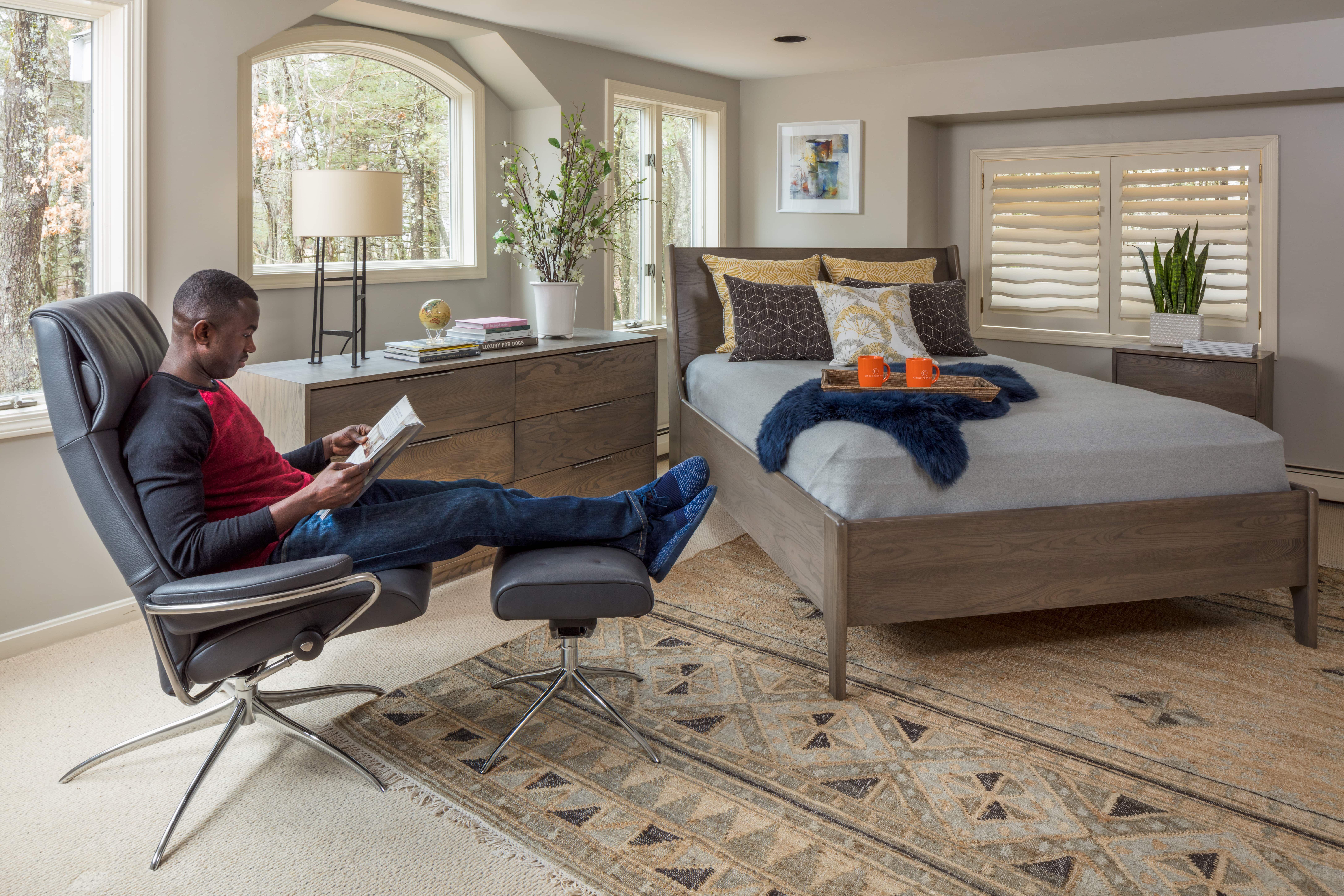 30 Tv In Master Bedroom Luxury Bedroom Master