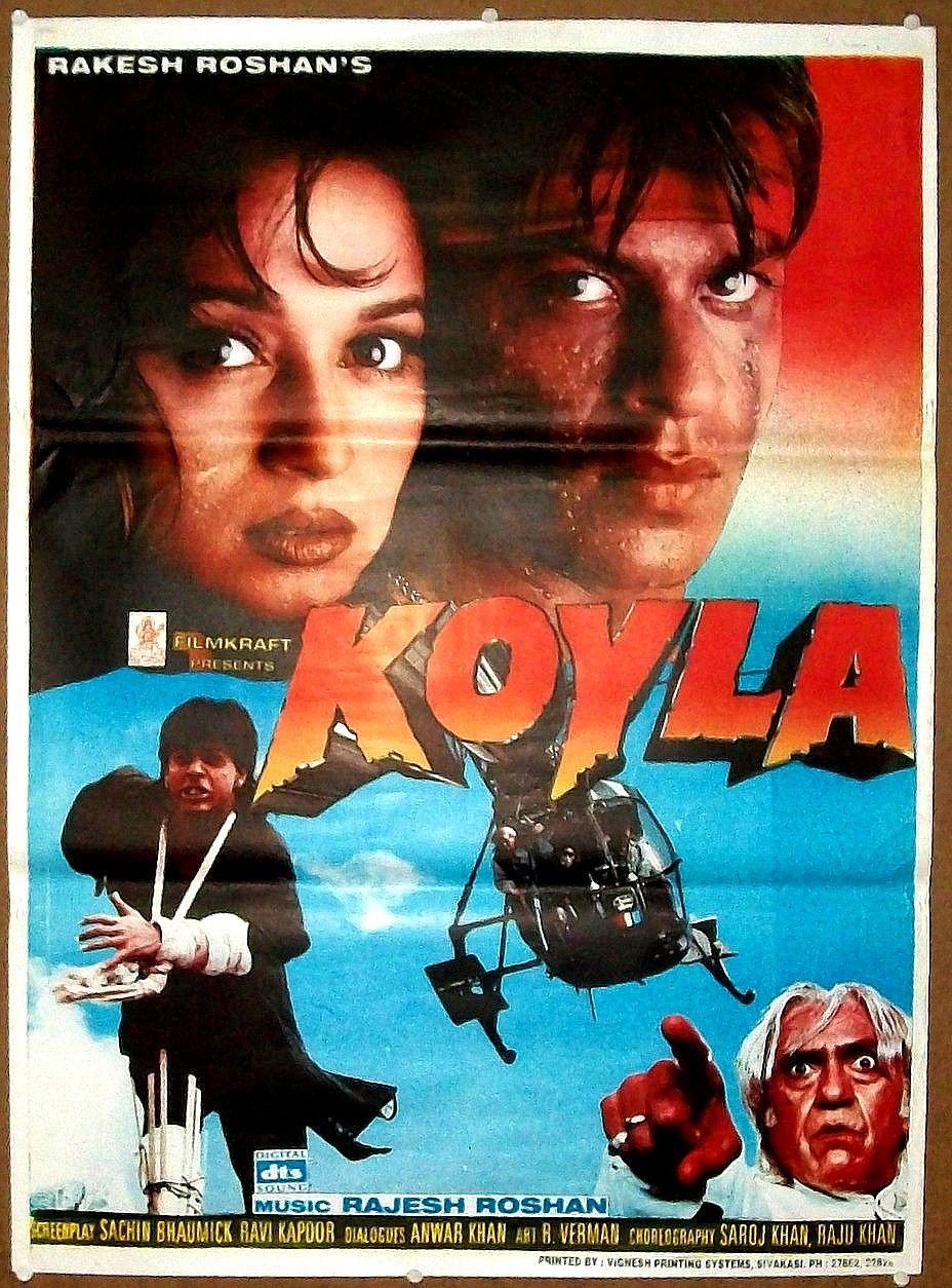 download film koyla