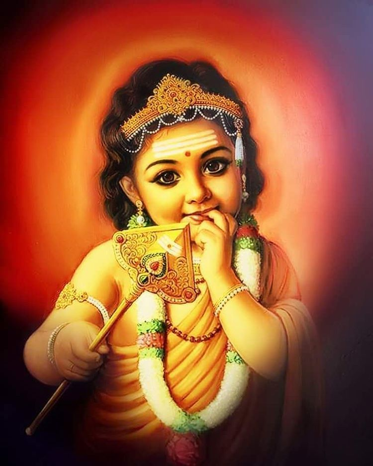 Dhana Lord Murugan Wallpapers, Lord Shiva, Lord Ganesha, Lord Krishna, Baby Krishna