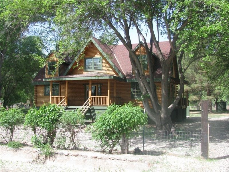 for rentals hot cabin az tub cottage sedona with cabins prescott in rent