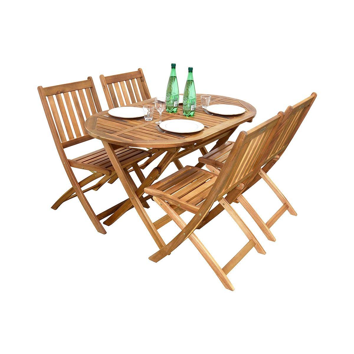 salon de jardin teck prix discount | mobilier terrasse chr occasion ...