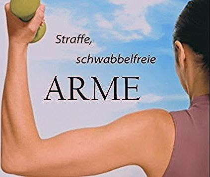 Photo of Straffe, schwabbelfreie Arme / 20 Minuten Workout