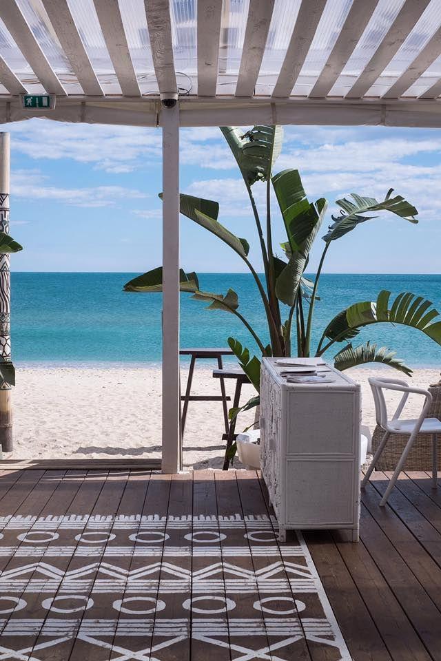 envies de chaleur my home poolside pinterest tapis tapis ext rieur et terrasse. Black Bedroom Furniture Sets. Home Design Ideas