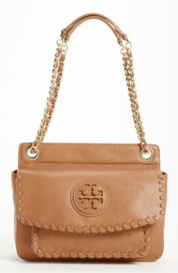 Tory Burch Marion Small Shoulder Bag Available At Nordstrom Either Color So Pretty