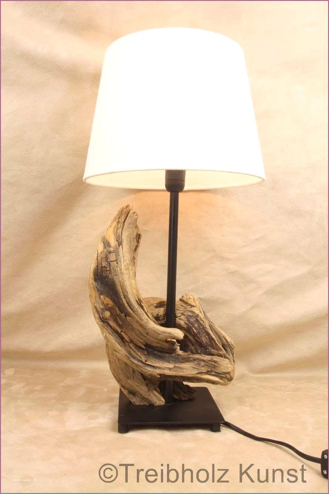 Lampenschirm Machen Selber Stehlampe Lampenschirm Stehlampe