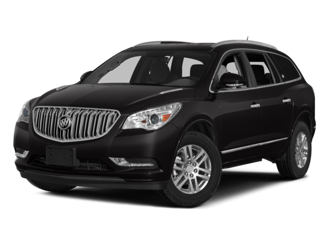 New Car Discount Prices Compare Price Quotes From Local Car Dealerships Buick Enclave 2015 Buick Buick
