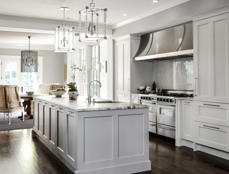 Sophisticated Elegance Archives   Downsview Kitchens And Fine Custom  Cabinetry | Manufacturers Of Custom Kitchen Cabinets
