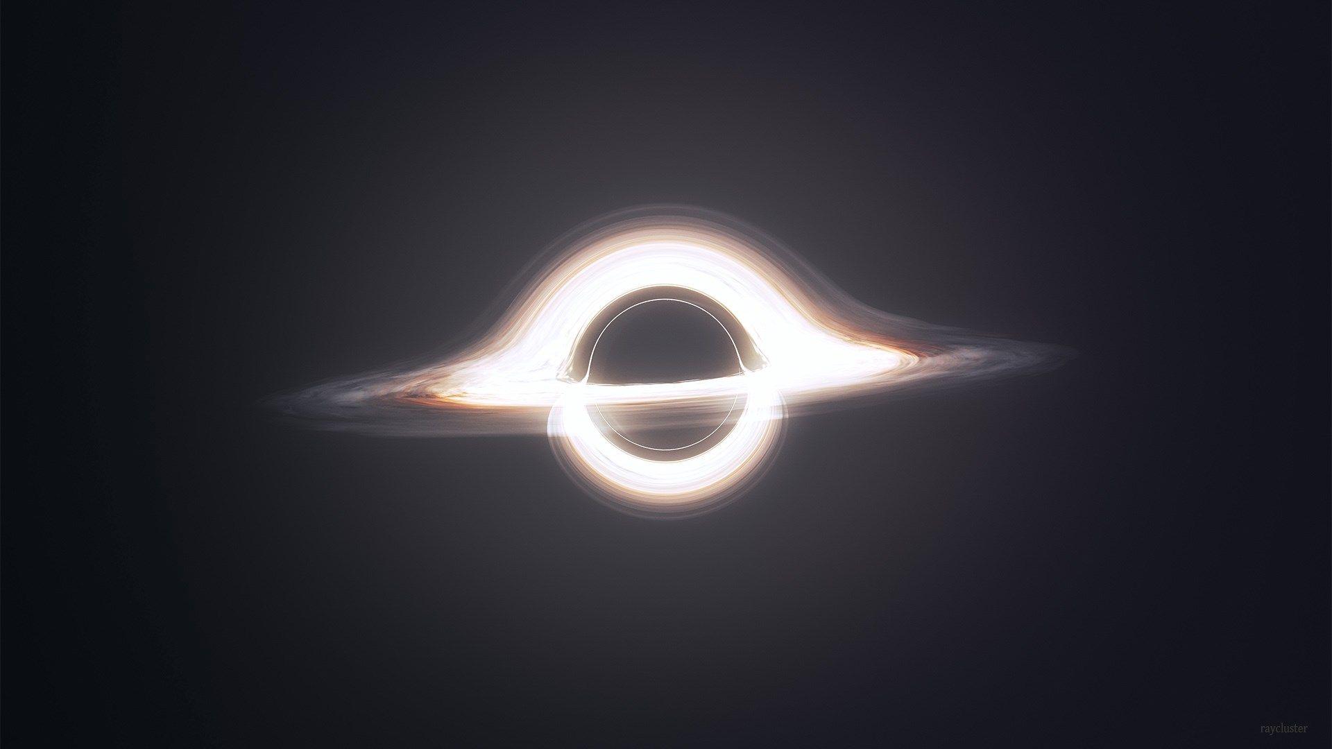 high quality black hole | hueputalo | pinterest