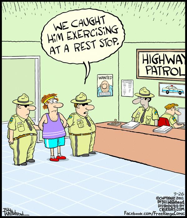 Pin On Prison Humor