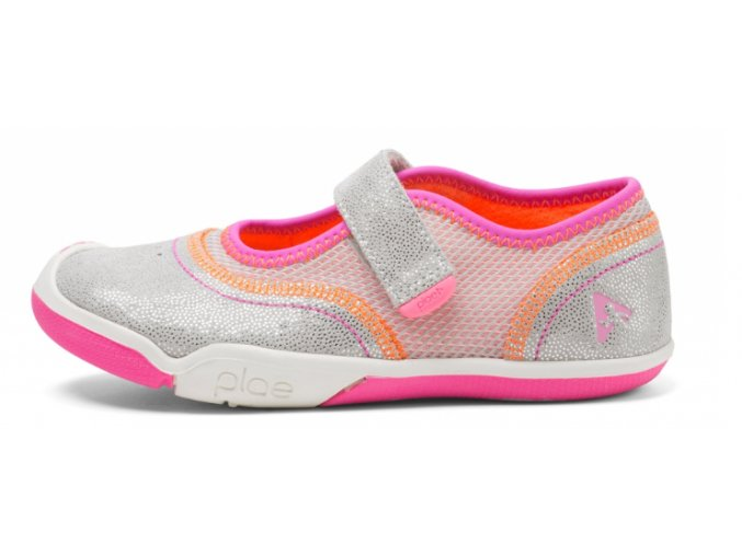 Kid shoes, Girls shoes kids