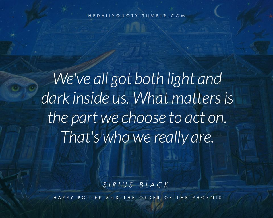 Harry Potter Quote About Friendship Enchanting 10 Harry Potter Quotes That Prove Friendship Is Everything