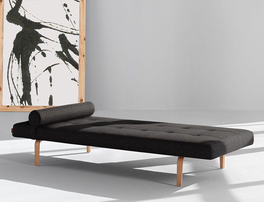 Relaxliege modern  Lounge Möbel Wohnzimmer | rheumri.com