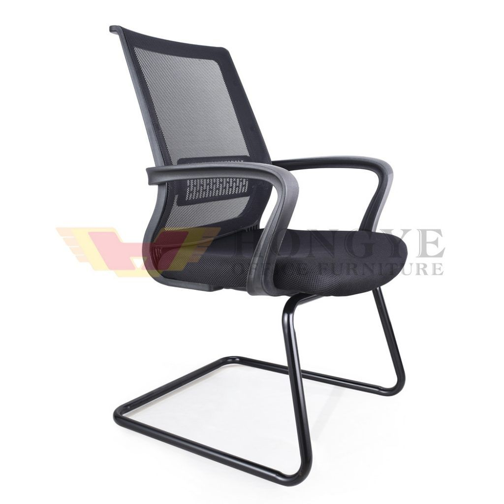 armless office chairs without wheels | http://productcreationlabs