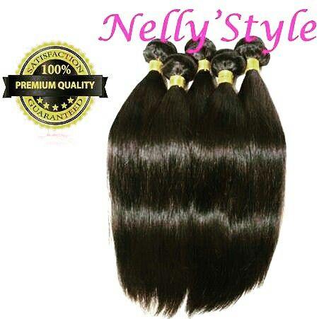 Extensiones de cabello natural de la más alta calidad venta y colocación s excelentes precios.Disponible en tienda física y online
