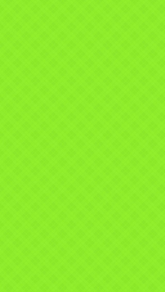 Jg Design Jernej Graj Iphone 5c Green Wallpaper Green Wallpaper Black Phone Wallpaper Iphone Wallpaper