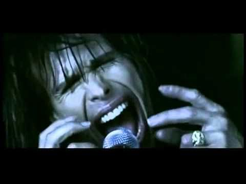 I Don T Want To Miss A Thing Aerosmith Music Clips