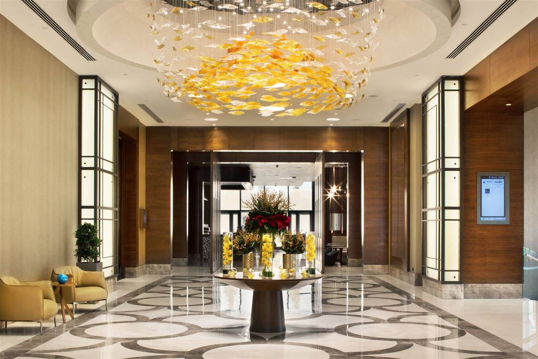 creative lighting design. Preciosa Lighting Is An Innovative Company Which Creates Complex Design Solutions For Luxury Interiors Worldwide Creative