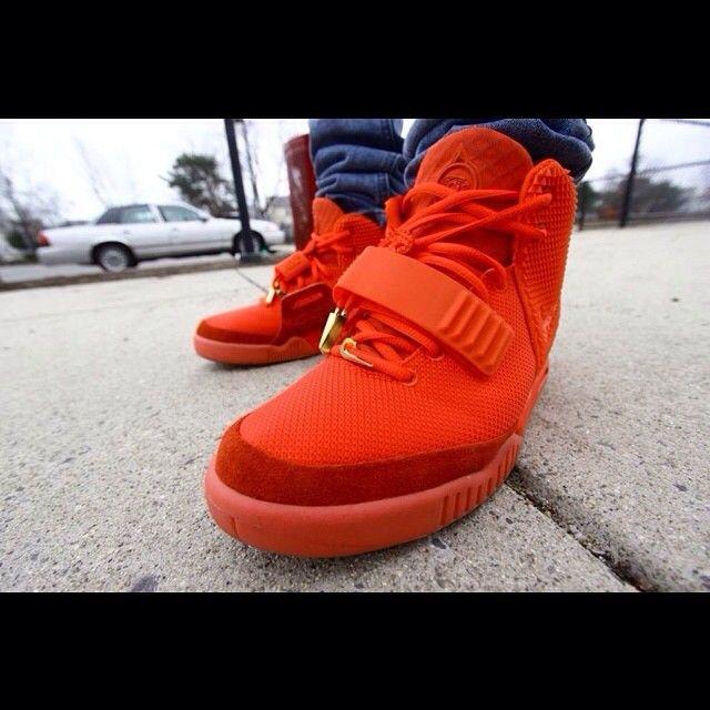 Three hoes, trifecta.  #sneaks #sneaks #sneaksup #sneakercon #snkrcartel #sneakerhead #sneakerfiles #sneakerheads #sneakershouts #instakicks #igsneakercommunity #kicks #kickgame #kicks4eva #kicks0l0gy #kickstagram #heathunters #rare_footage #TBlake #nicekicks #soleculture #solecollector #preheat #lebronjames #michaeljordan #yeezys #doernbecher #doernbecher_db #deadstock #redoctober
