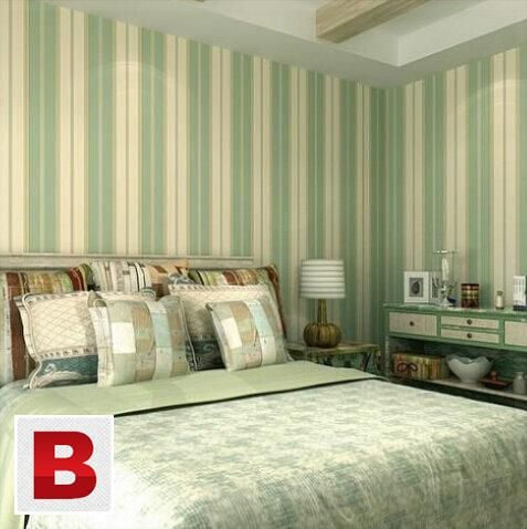 pvc wall panels wallpapers window blinds ceiling gypsum - Services ...