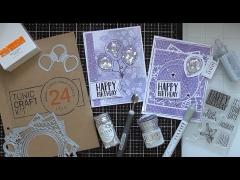 47+ Craft smart paper pad sugar and sparkle info
