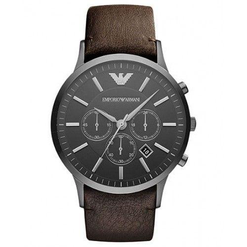armani-ar2462-heren-horloge-78-500×500.jpg
