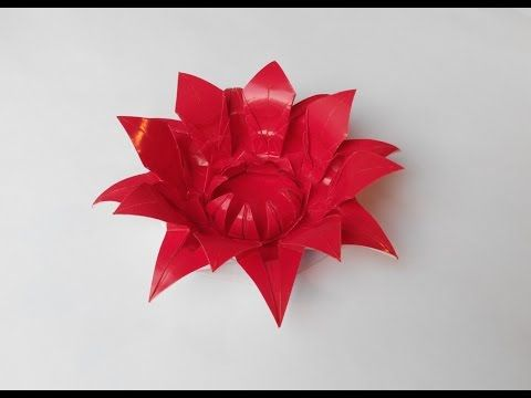 4 youtube diy and crafts pinterest 4 youtube diy and crafts pinterest origami origami paper and kirigami mightylinksfo