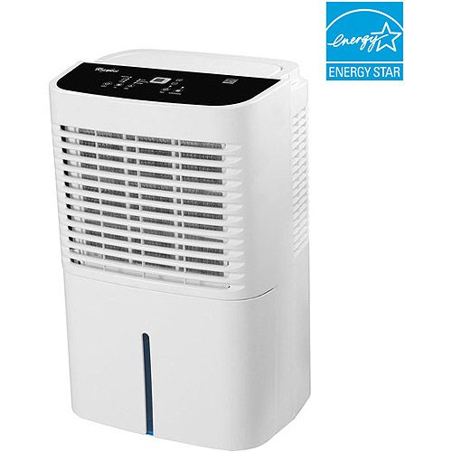 Best Dehumidifiers for Your Home The Home Depot