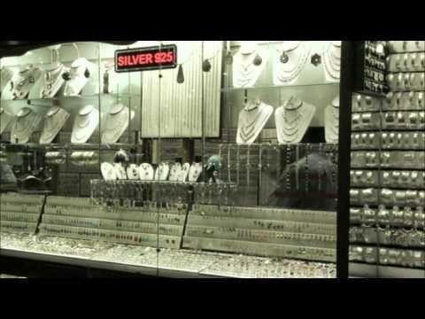 Zeitgeist: Moving Forward (2011)  #Zeitgeist #Documentaries #zeitgeist #youtube #TheZeitgeistMovement