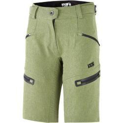 Photo of Reduced cargo shorts & short cargo pants
